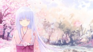 Rating: Safe Score: 42 Tags: coffee-kizoku kimono User: blooregardo