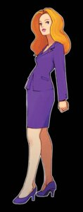 Rating: Safe Score: 4 Tags: advance_wars business_suit nell_(advance_wars) nintendo tagme User: Radioactive