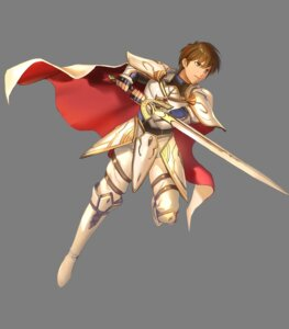Rating: Questionable Score: 3 Tags: aoji armor fire_emblem fire_emblem:_thracia_776 fire_emblem_heroes leif nintendo sword transparent_png User: Radioactive