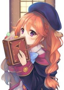 Rating: Safe Score: 12 Tags: otogi_kyouka princess_connect princess_connect!_re:dive seifuku User: Mr_GT