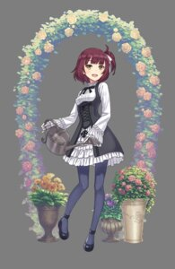 Rating: Safe Score: 24 Tags: pantyhose princess_principal seifuku stephanie tagme transparent_png User: NotRadioactiveHonest