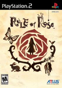 Rating: Safe Score: 2 Tags: rule_of_rose User: Radioactive